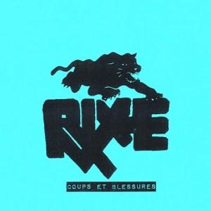 RIXE_EP