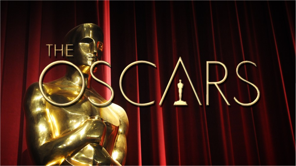 Oscar 2017: Previsões e Críticas