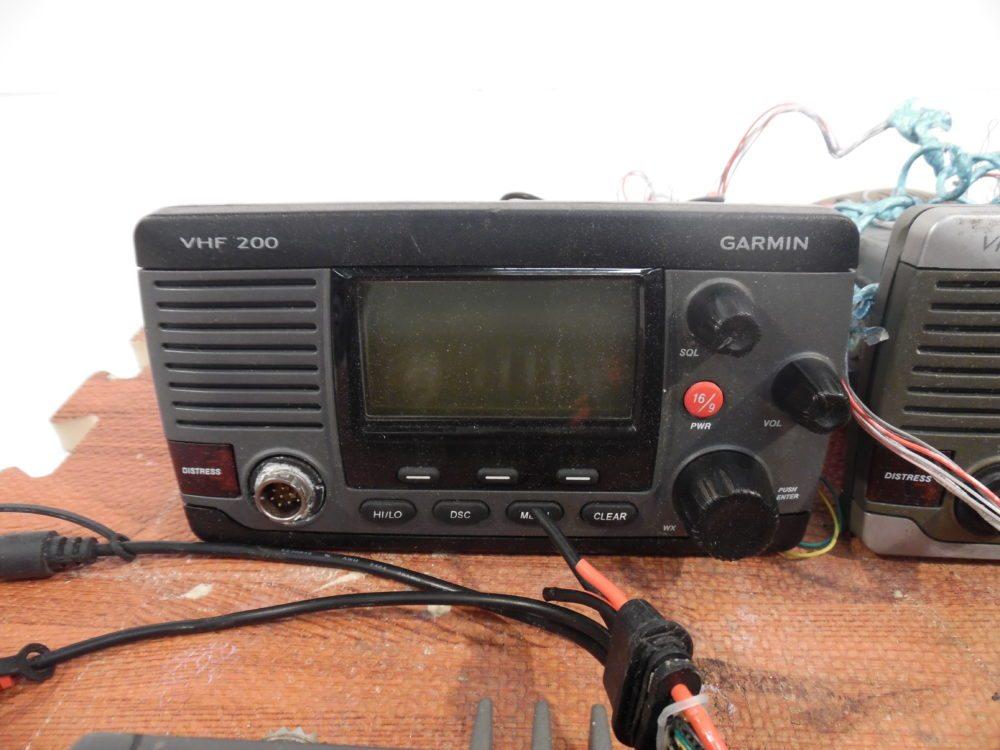 garmin vhf radio - Ecosia