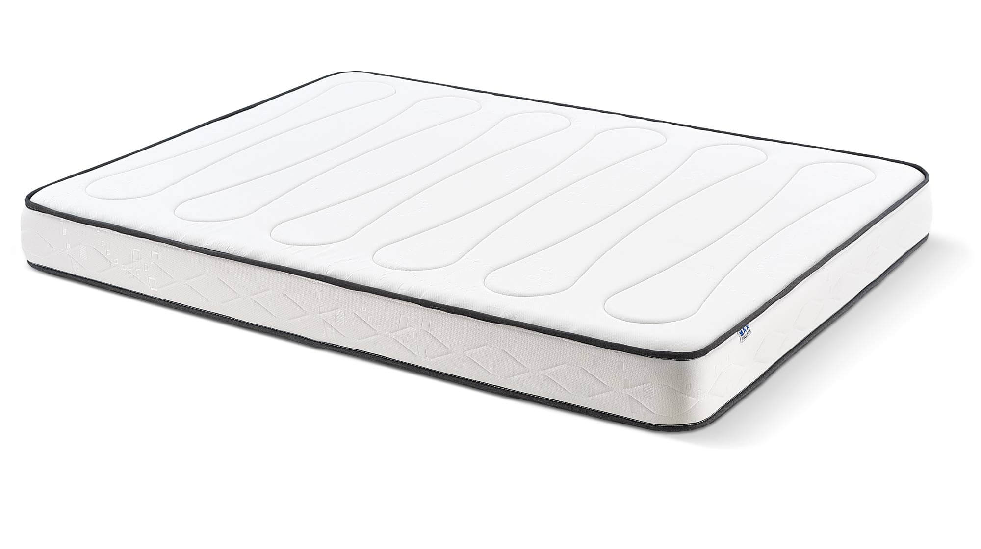 Sommier D Appoint Matelas D Appoint Soho