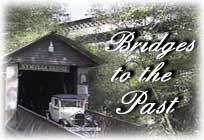 bridges to the past