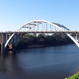 edmond-pettus-bridge
