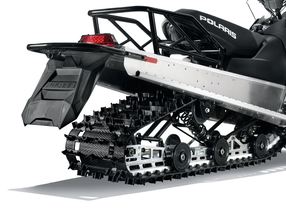 2014 Snowmobile Model Lineup Polaris Maxsledcom