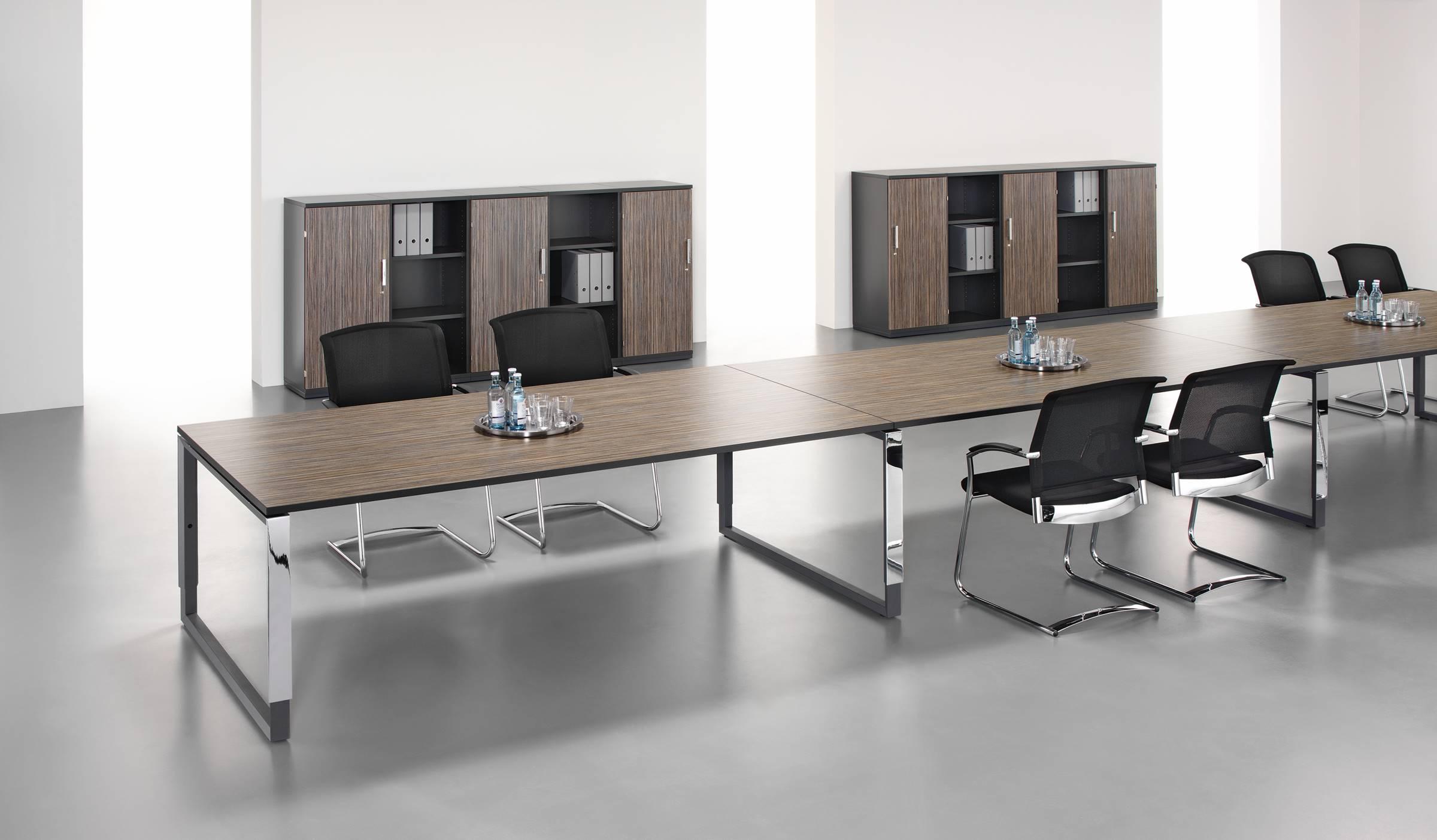 Büromöbel Linz Hali Büromöbel Bürogestaltung Und Bürostühle
