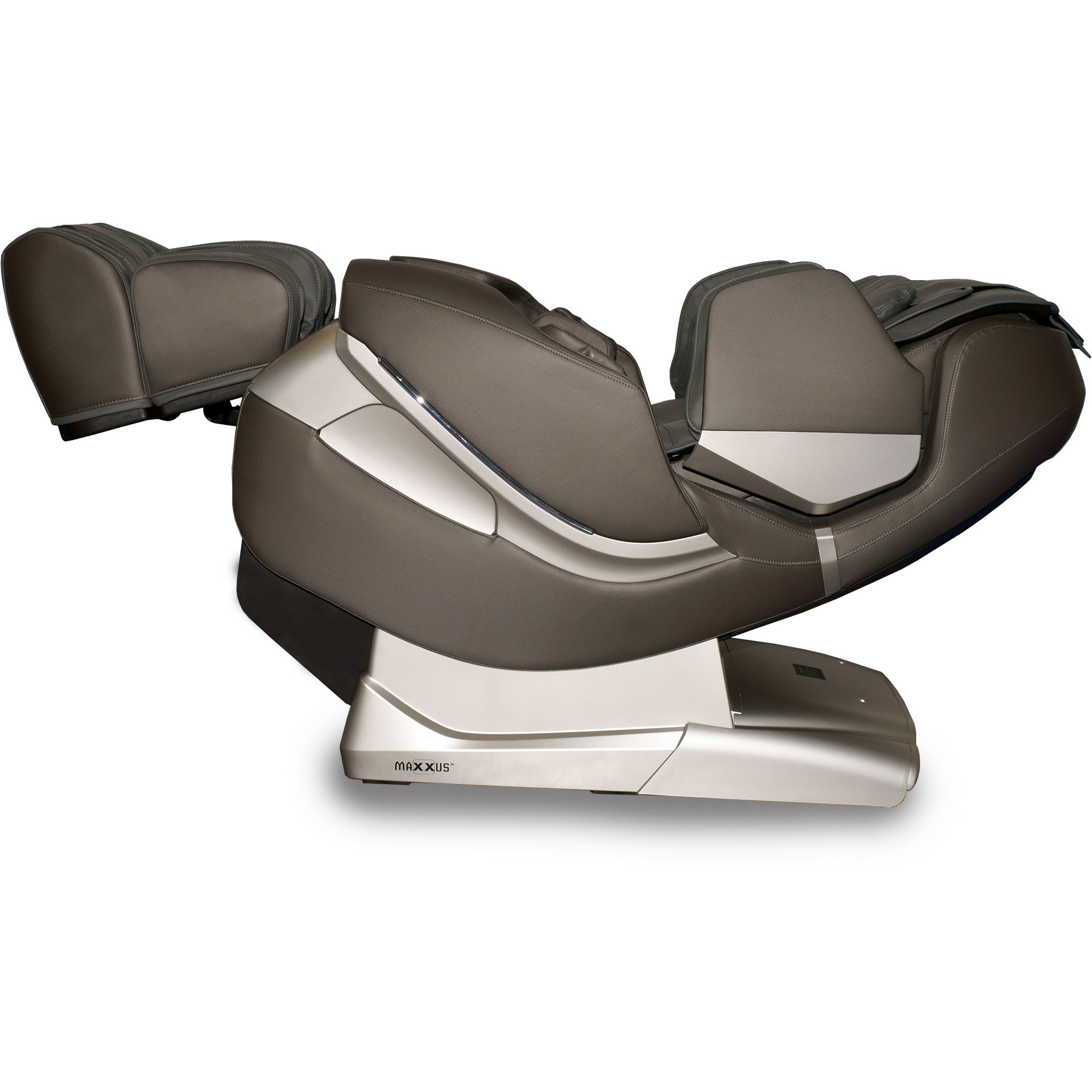 Massagesessel Design Massagesessel Mx 10 0z Schwarz