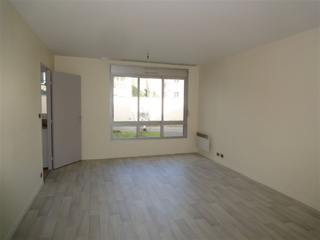 Location Appartement Meublé Reims Location Appartement Reims Garder Son Argent