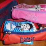 My favourite SPOT for personalized gifts; KidSpot.  Review & Giveaway (open to all Canadians)