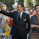 Disney's Saving Mr Banks, Review; Now in Theaters