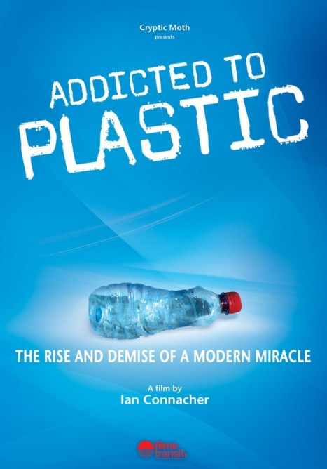 addicted-to-plastic