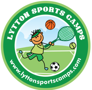 Lytton Sports Camp