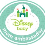Tips for taking baby photos #DisneyBabyCA