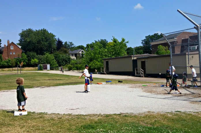 True North Sports Camp Review