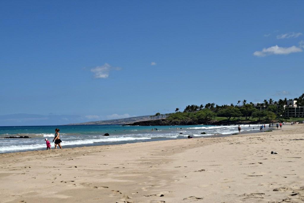 hawaii-bi-18