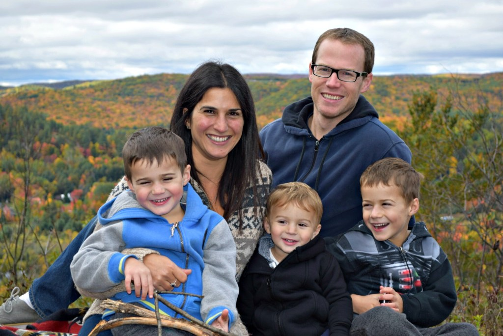 family-fall-picture-bancroft