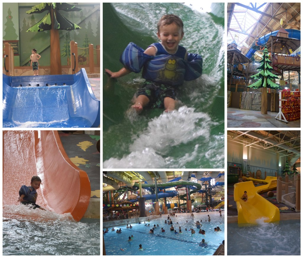 gwl-indoor-water-parks-slides
