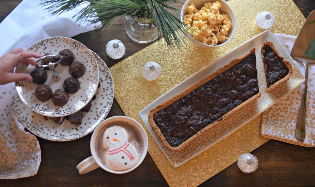 pc-insiders-holiday-collection-desserts