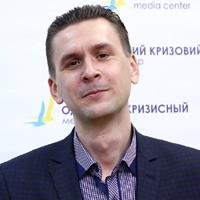 коваленко-злой-одессит-