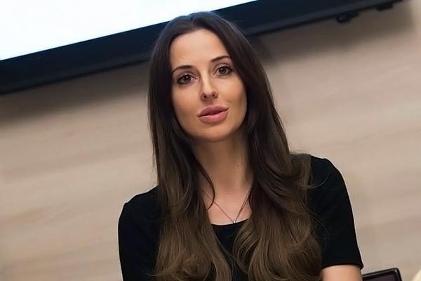 Яника Мерило 1