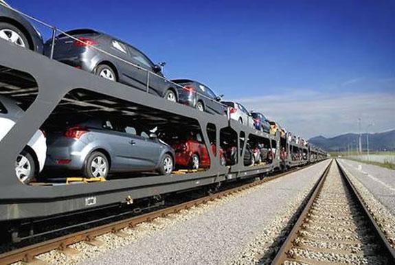 vvoz-i-tamojennoe-oformlenie-avto