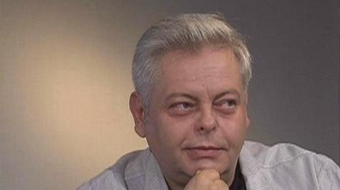 Георгий_Голубенко