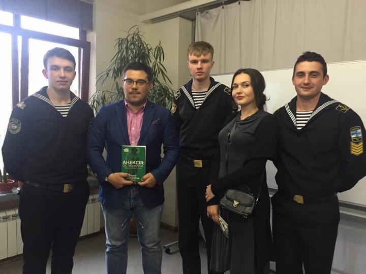 Крым_аннексия