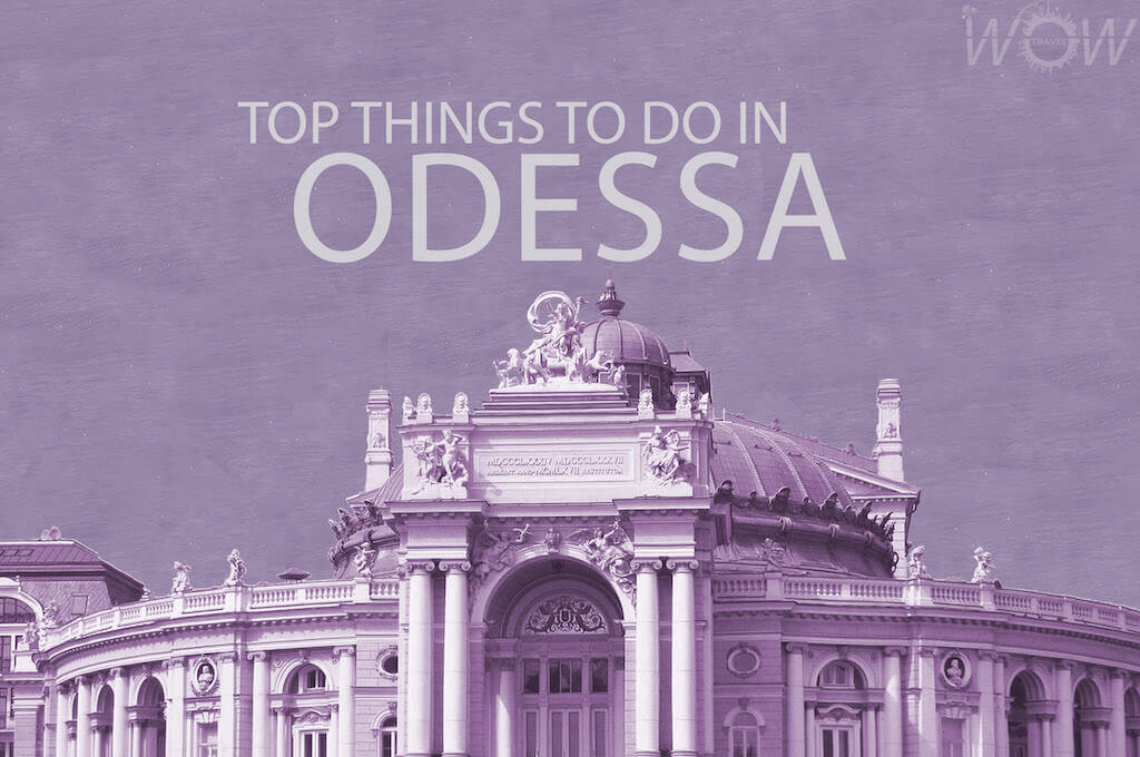 Top-8-Things-To-Do-In-Odessa
