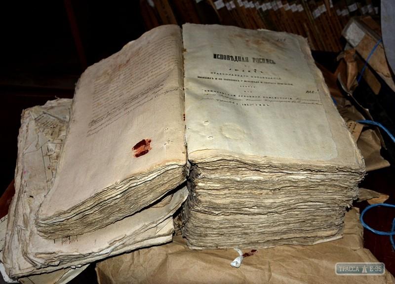 148523-izmail-vynuzhden-peredatj-v-oblastnoj-arhiv-starinnye-metricheskie-knigi-no-tam-ih-negde-hranitj-big