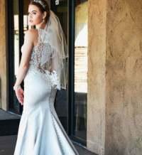 Wedding Dresses Tucson - Wedding Dresses In Redlands