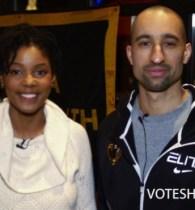 Help Shaka Smart win $100,000 for Friends RVA