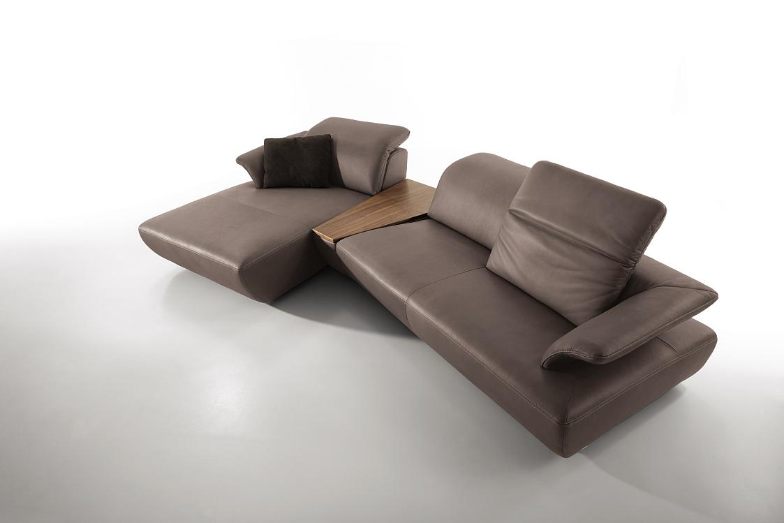 Stressless Lederfarben Koinor Sofa Polstergarnitur 2019