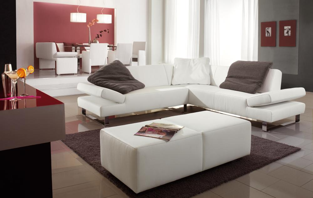 Loop Sessel W. Schillig|sofa|12311 Softy|15867 Sheba|sira Günstig