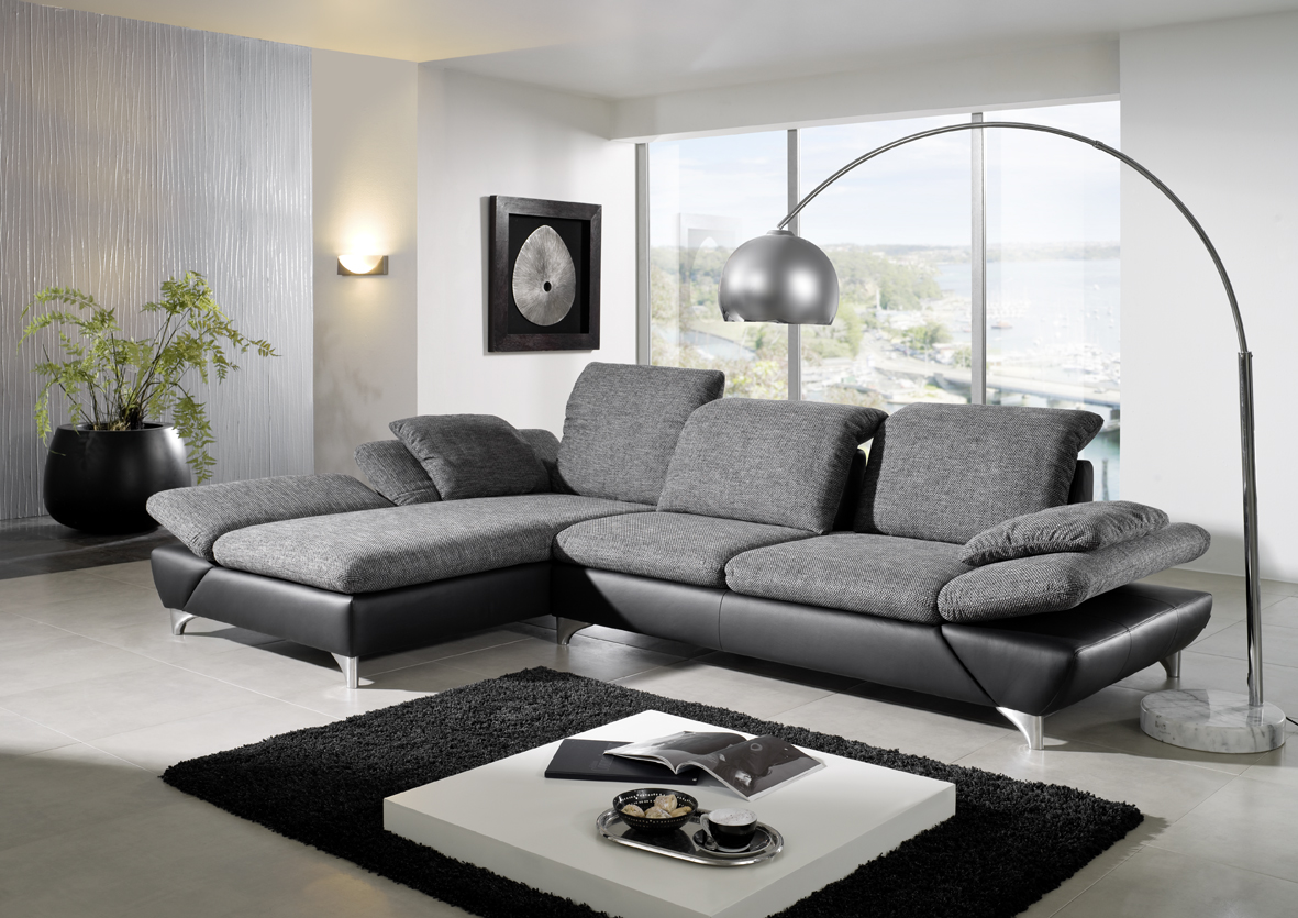 Chilliano Couch Leder W Schillig Sofa Loop Taoo Enjoy Joyce Plus Schilling