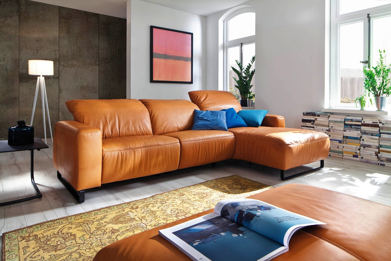 Candy Couchgarnitur Candy Sofa Wilson Dekoration Image Idee