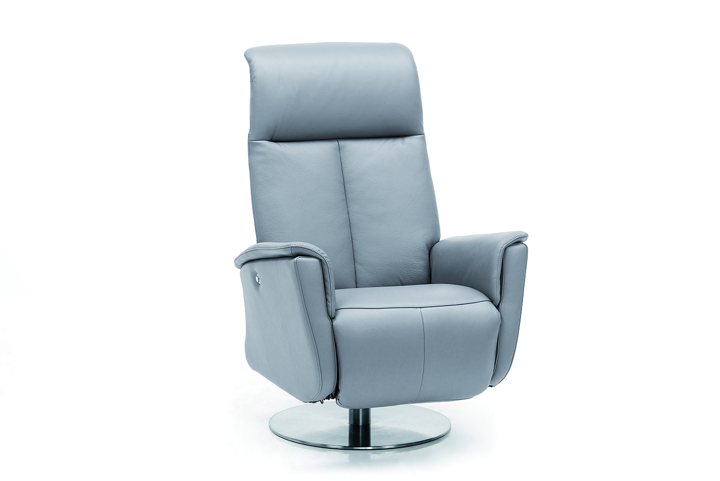 Stressless Sessel Jazz Stressless Sessel Schmal. Sillones Reclinables C Modos