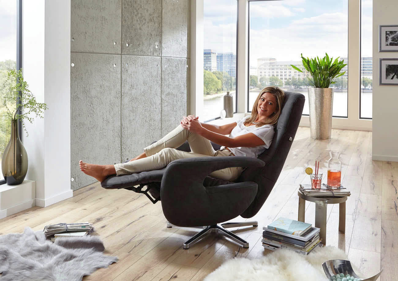 Relaxsesse Hukla Tv Sessel 2019 Relaxsessel Aufstehhilfe Motor