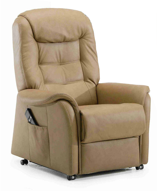 Hukla Fernsehsessel Mit Aufstehhilfe Stressless Sessel Schmal. Sillones Reclinables C Modos