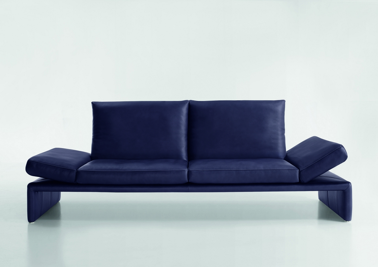 Chesterfield Sofa Krefeld Ledersofas Test Ledercouch L Form Cool Fotos Designer
