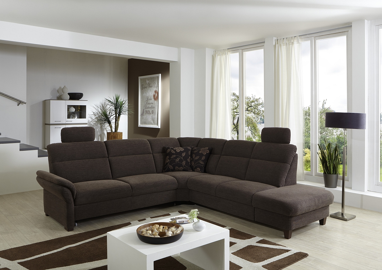 Casada Sessel Zehdenick 2018|jaguar|sofa|mayer-mÖbel