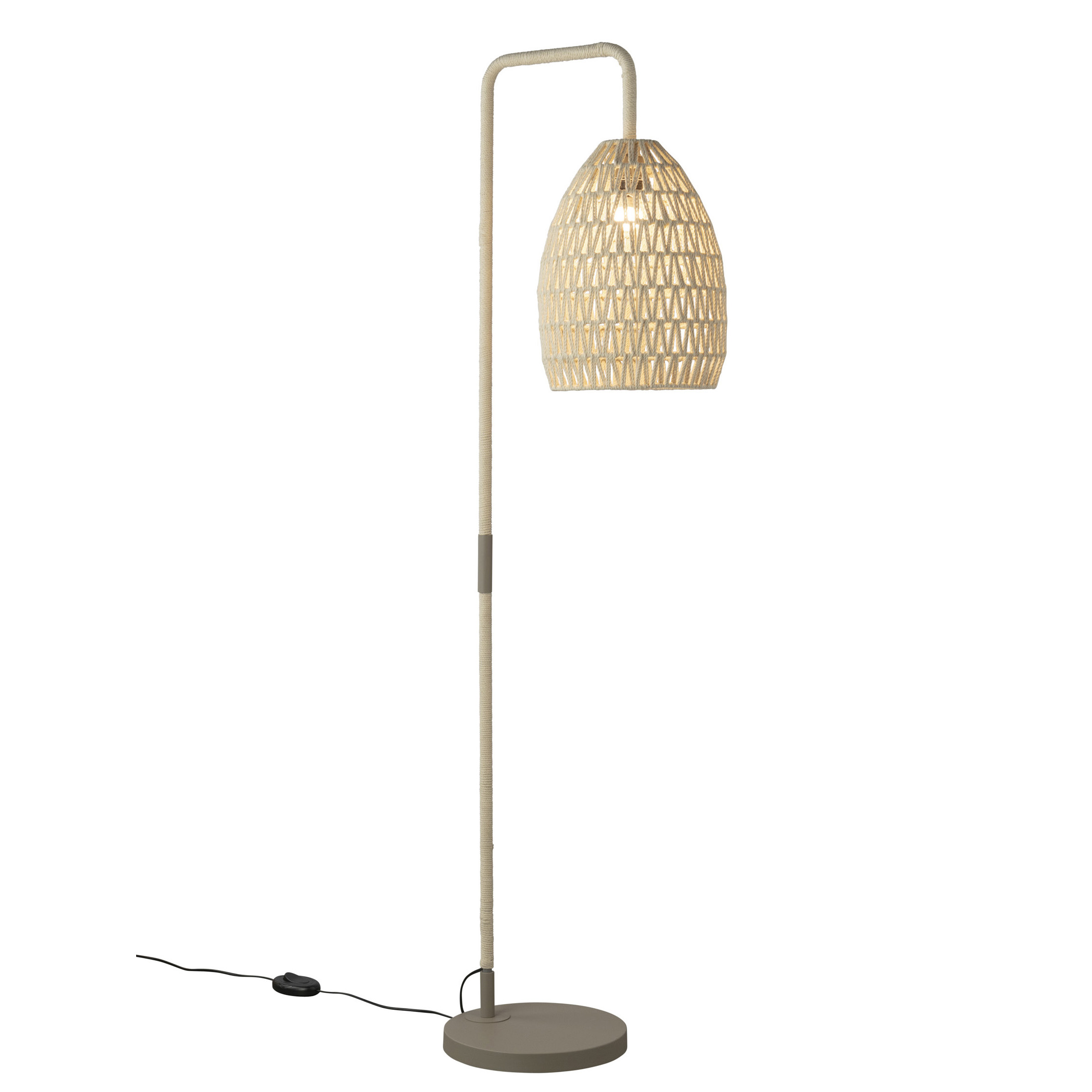 Modern Lamps Melbourne Australia Buy Lamps Online Mayfield