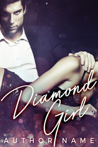 Diamond Girl-eBook