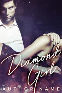 Diamond Girl-eBook