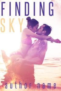 FindingSky-ebook