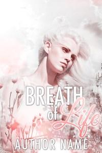 Breath-of-Life-eBook