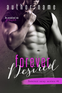 Forever-Desired2-ebook