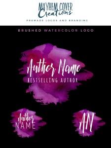 watercolorbrush-logo