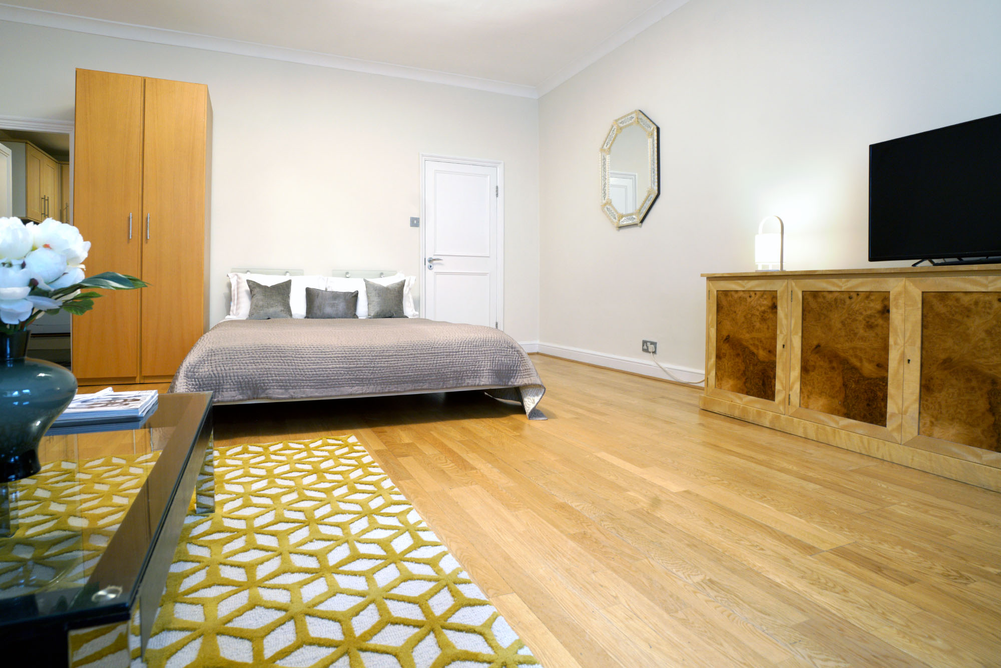 Efficiency Apartment Vs Studio Chesham Court Studio Apartment Maykenbel Properties