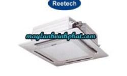 nhà cung cấp số 1 máy lạnh âm trần REETECH giá rẻ – giá sỉ – giá gốc – giá thấp nhất