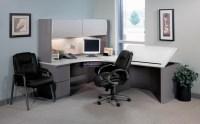 Computer Furniture Design Cool Computer Desk Ideas. Design ...