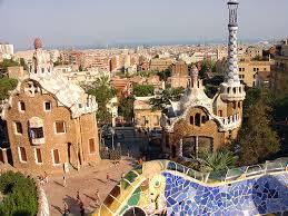 Rincones favoritos de Barcelona contado por ellos :)