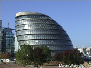 cityhall_close